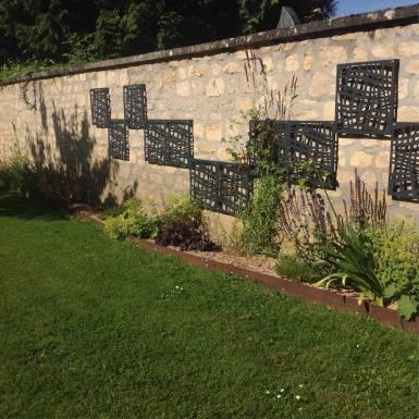 treillage-jardin-alinea-acier-Les-Serruriers-du-Paysage