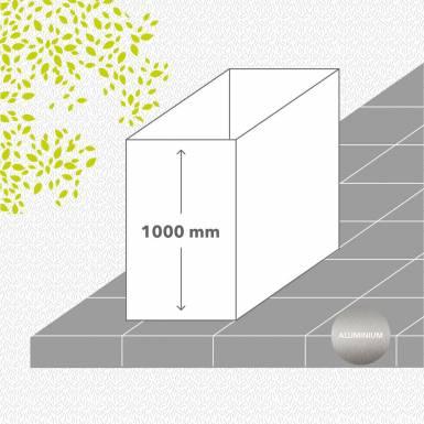 bac-de-jardin-soude-aluminium-peint-hauteur-1000 mm-rectangle-Les-Serruriers-du-Paysage