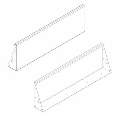 schema-costiere-aluminium-thermolaque-1,5 ML-Les-Serruriers-du-Paysage
