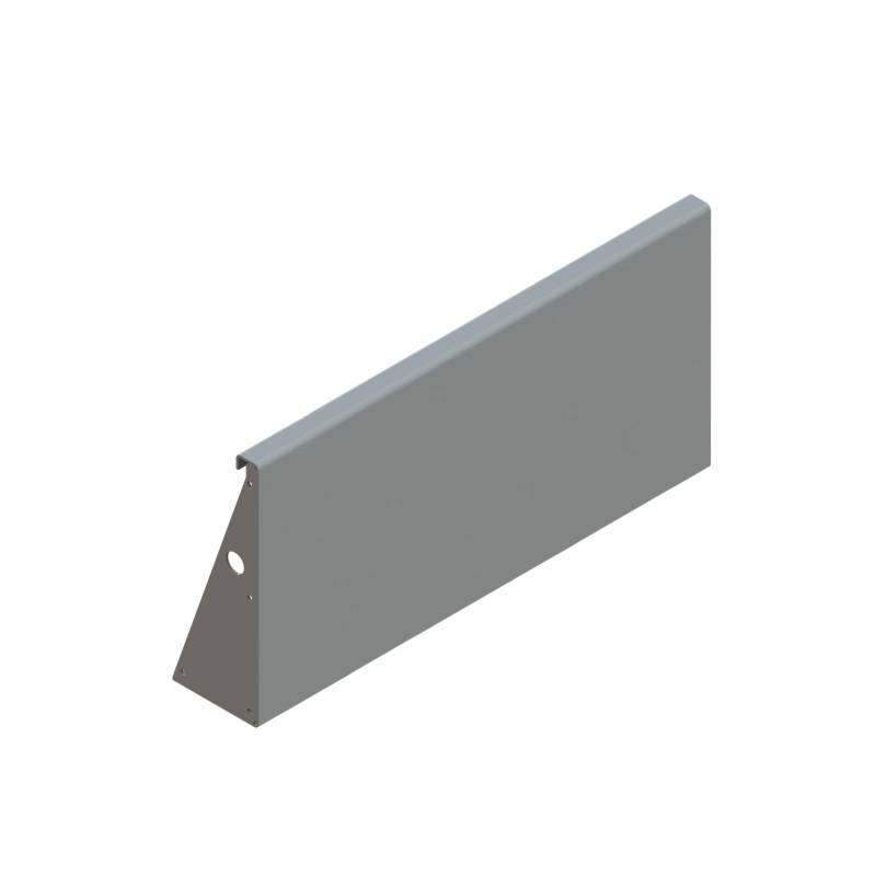 costiere-aluminium-thermolaque-1 ML-Les-Serruriers-du-Paysage