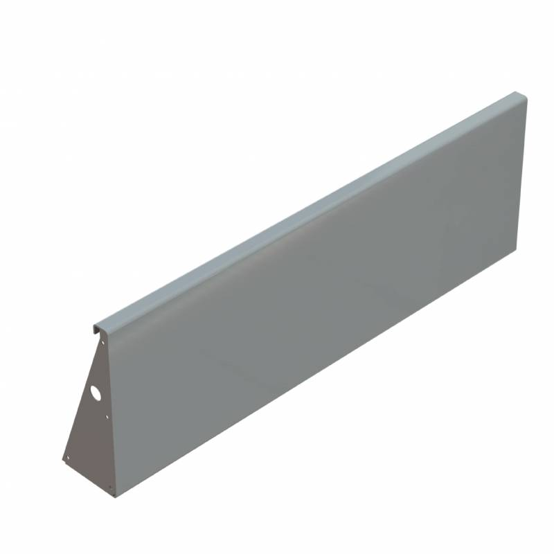 costiere-aluminium-thermolaque-1,5 ML-Les-Serruriers-du-Paysage