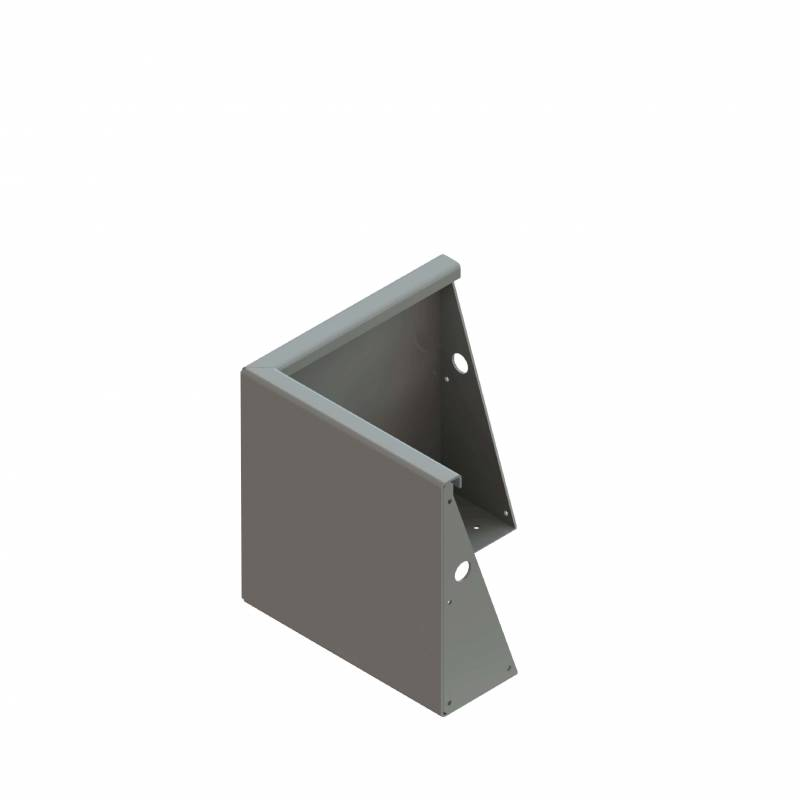 angle-costiere-aluminium-thermolaque-Les-Serruriers-du-Paysage