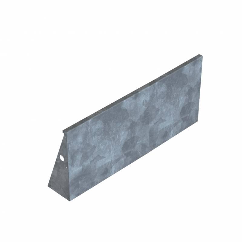 costiere-acier-galvanise-1 ML-Les-Serruriers-du-Paysage