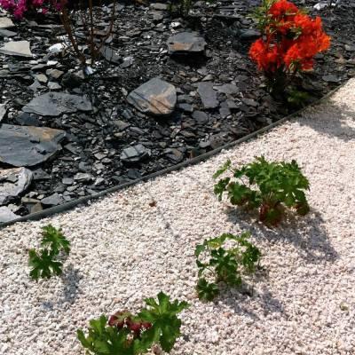 bordures de jardins