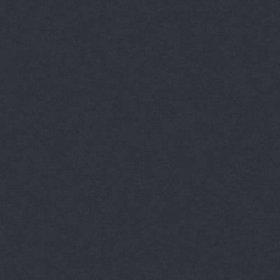 carre potager kit panneaute en galvanise peint